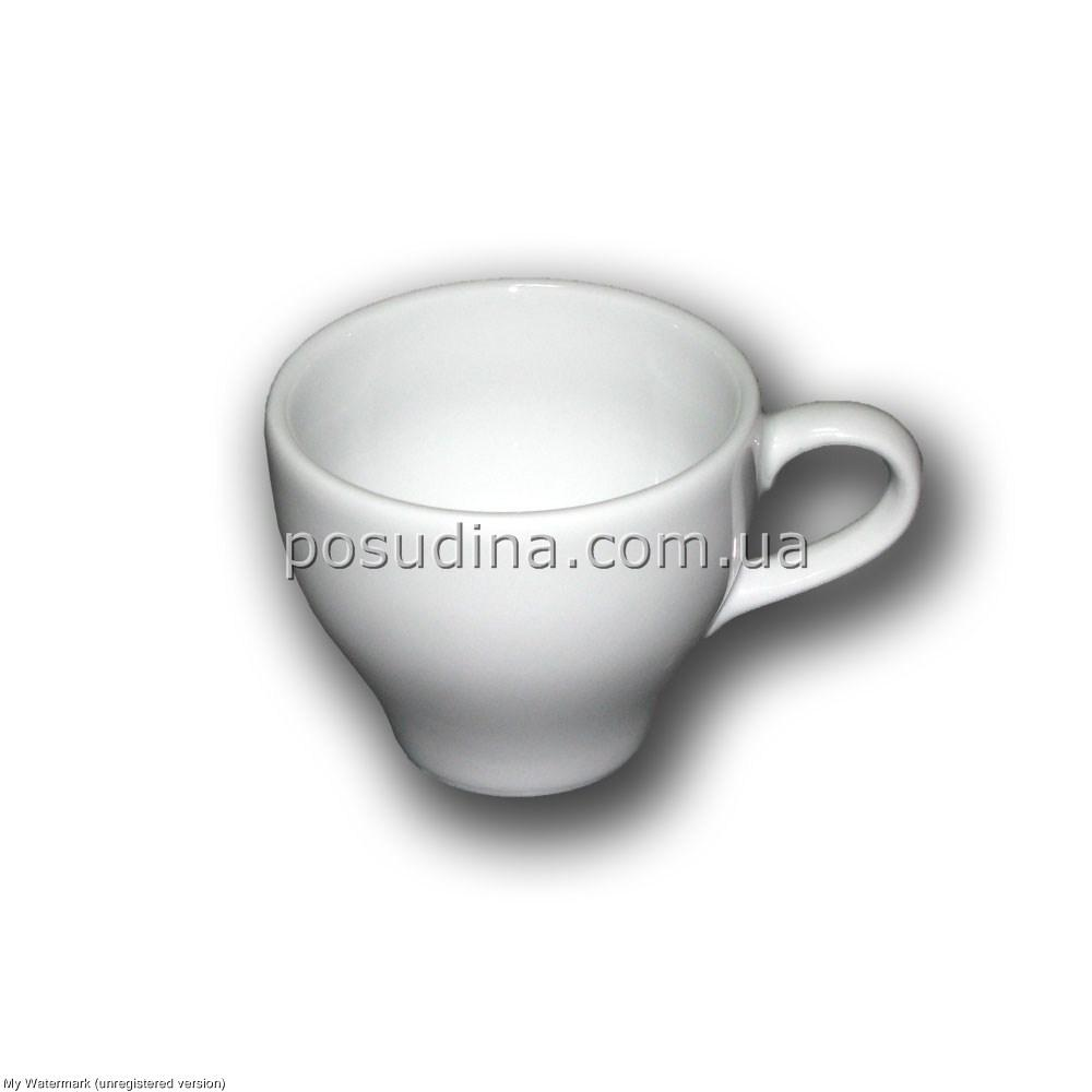 "Чашка Farn 140мл. ""Паолино"" Кофе"