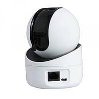Портативная сетевая камера Hikvision DS-2CV2Q01FD-IW