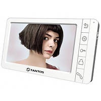 Видеодомофон Tantos Amelie - SD