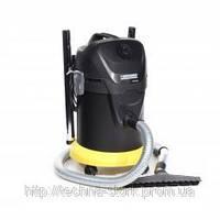 Зольный пылесос Karcher AD 3 Premium