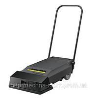Апарати для очищення ескалаторів Karcher BR 45/10 ESC