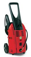 Апарат високого тиску CLEANIER 1606 M