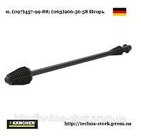 Грязевая фреза Karcher DB 160