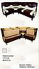 Кухонный уголок Стайл 1 (не раскладной, без спального места), фото 2
