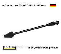 Грязевая фреза Karcher DB 140
