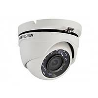 Камера видеонаблюдения Hikvision DS-2CE56D0T-IRMF (2.8 мм)