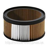 Патронный фильтр с нанопокрытием для пылесосов WD
