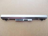 Батарея для ноутбука HP ProBook 430 G3 HSTNN-DB7A, 44Wh (2850mAh), 4cell, 14.8V, Li-ion, серебристо-черная, ОРИГИНАЛЬНАЯ