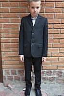 Школьная Форма для мальчика ,костюм для мальчика тройка