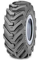 Шина 340/80-18 (12.5/80-18) 143А8 Power CL Michelin