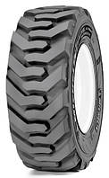 Шина 260/70R16.5 129A8/129B BIBSTEEL A-T MICHELIN
