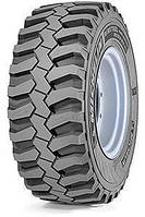 Шина 260/70R16.5 129A8/129B BIBSTEEL H-S MICHELIN