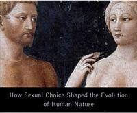 11 трудов по сексологии, которые перевернут ваше сознание | SophPlay