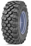 Шина 460/70R24 159A8/159B IND TL BIBLOAD HARD SURFACE Michelin
