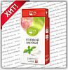Стевия (Stevia) в таблетках, натуральный сахарозаменитель (300 шт.)