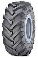 Шина 440/80R28 156A8/156B IND TL XMCL