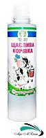 Бальзам Счасливая коровка, фитоминеральный, 500 мл