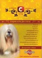 Домашня колекція СТБ: Енциклопедія собак - Декоративні собаки