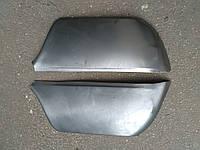 Ремонтная рем вставка крыла заднего ВАЗ-2101,2103,2106 задняя часть, левая или правая