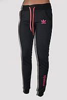 """Спортивные штаны женские ADIDAS размер 44-50 Серия """" MARAFON """" купить оптом в Одессе на 7 км"""