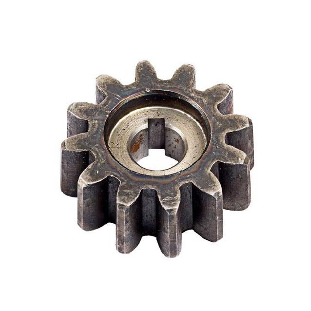 Шестерня на бетономішалку Хартех D70/19 Z12