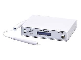 Электрокоагулятор М112