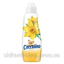 Coccolino Нарцисс ополаскиватель для белья, 950 мл