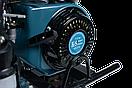 Мотоблок бензиновый KS 7HP-1050SG (7 л.с.), фото 7
