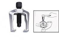 Съемник Съёмник рулевой сошки, 27-54 мм TJG