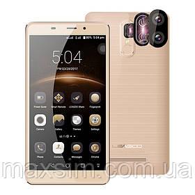 """Смартфон Leagoo M8 Pro 5.7"""" 3500mA 2Гб/16Гб"""