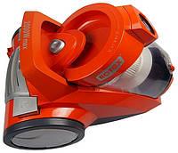 Пылесос ROTEX RVC20-E