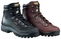 Треккинговая обувь: виды, назначение, формы, выбор