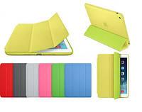 Чехол для iPad Air - Apple iPad Smart Case