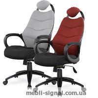 Офисное кресло Striker (Halmar)