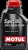 MOTUL Specific 506 01 506 00 503 00 SAE 0W30 (1L)
