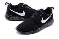 Как отличить оригинальные кроссовки «Nike» от поддельных