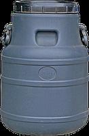Бидон А 30 литров (технический)