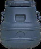Бидон А 20 литров (технический)