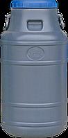 Бидон А 60 литров (технический)