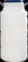 Бидон А 120 литров