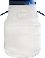 Бидон А 30 литров