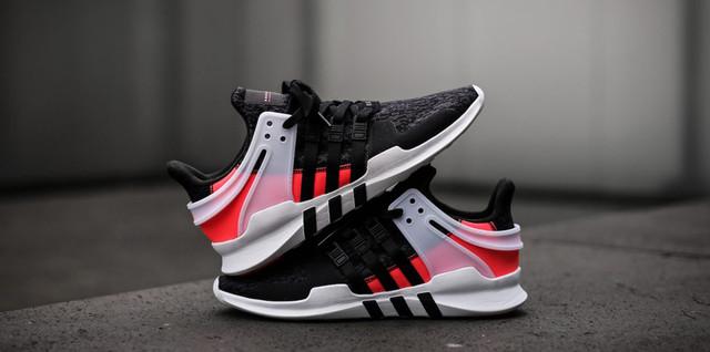 Кроссовки для бега от компании «Nike»