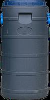 Бидон Г 50 литров (технический)