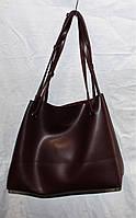 Сумка женская, ZARA, купить сумку женскую оптом со склада, MT 1840 SJ-0006