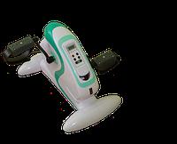 Тренажер педальный для рук и ног Тр-Е8