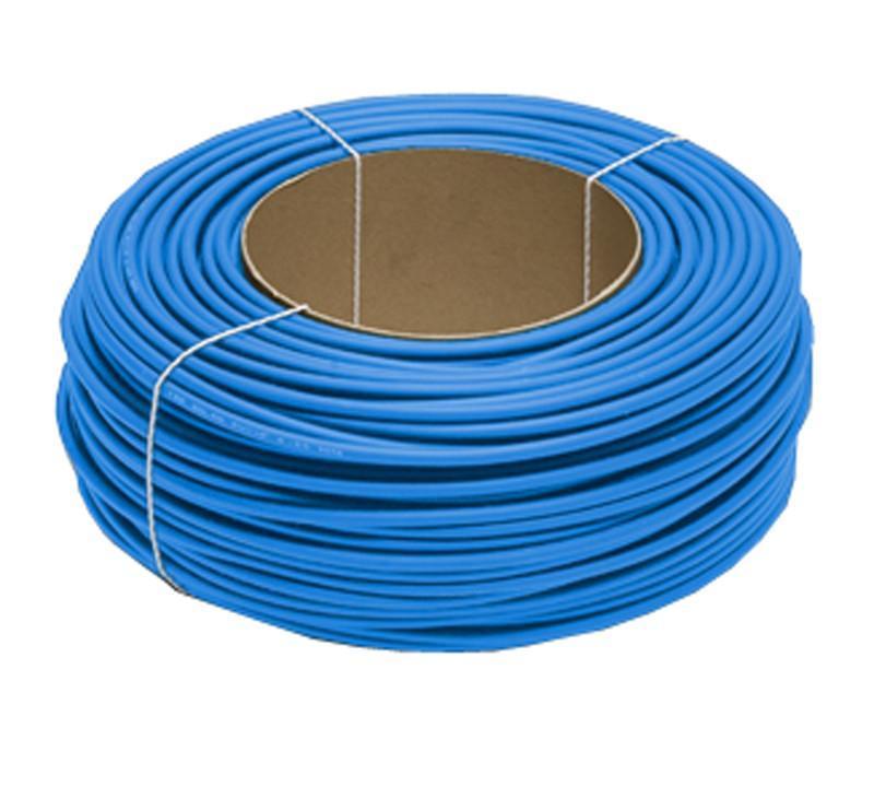 Специальный кабель LAPPGRUOP ÖLFLEX® SOLAR 4 кв.мм