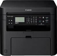 МФУ А4 ч/б Canon i-SENSYS MF232w c Wi-Fi (1418C043)