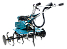 Мотоблок бензиновый KS 7HP-950A, фото 3