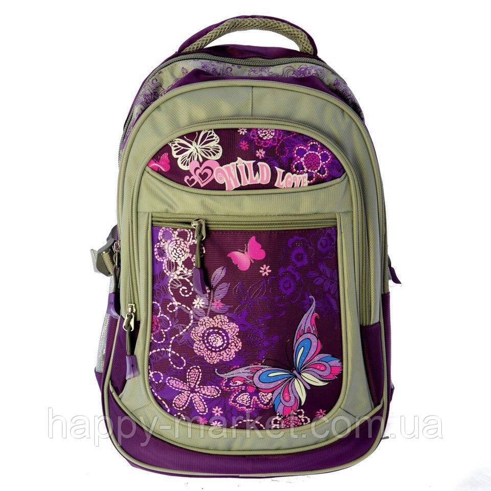 Рюкзак ортопедический butterfly рюкзак беби берн в калининграде