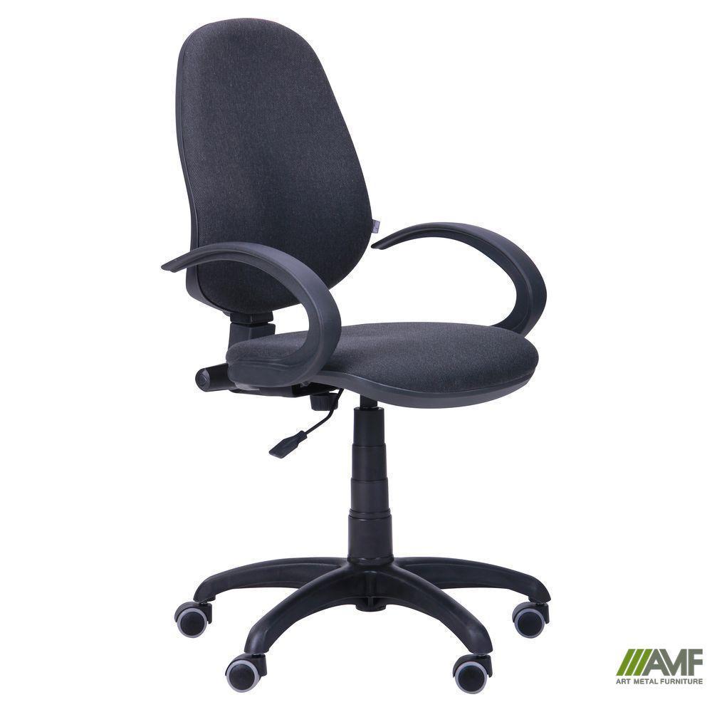 Кресло Практик 50/АМФ-5 Розана-103